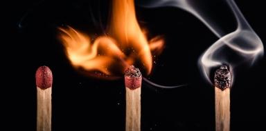 lucifersburnout
